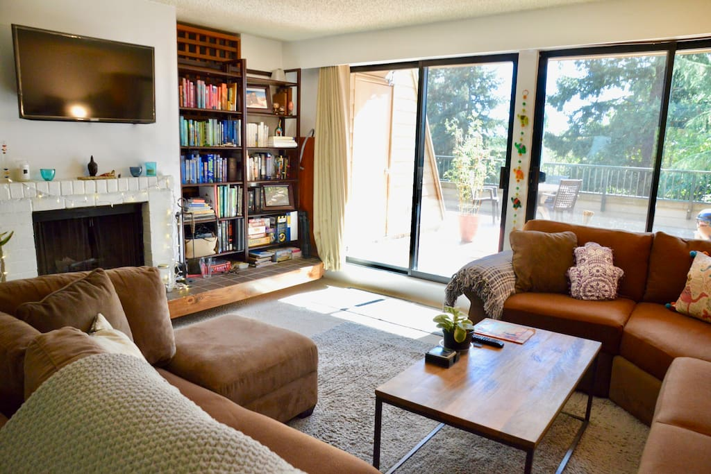 Rooms For Rent Redmond Wa