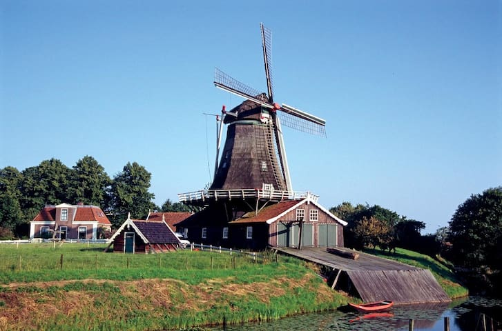 Enjoy nature in Hellendoorn!  - Hellendoorn