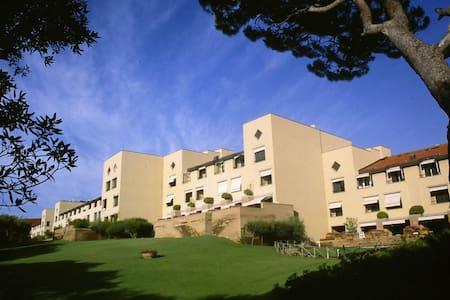 Studio Apartment in Punta Ala - Punta Ala