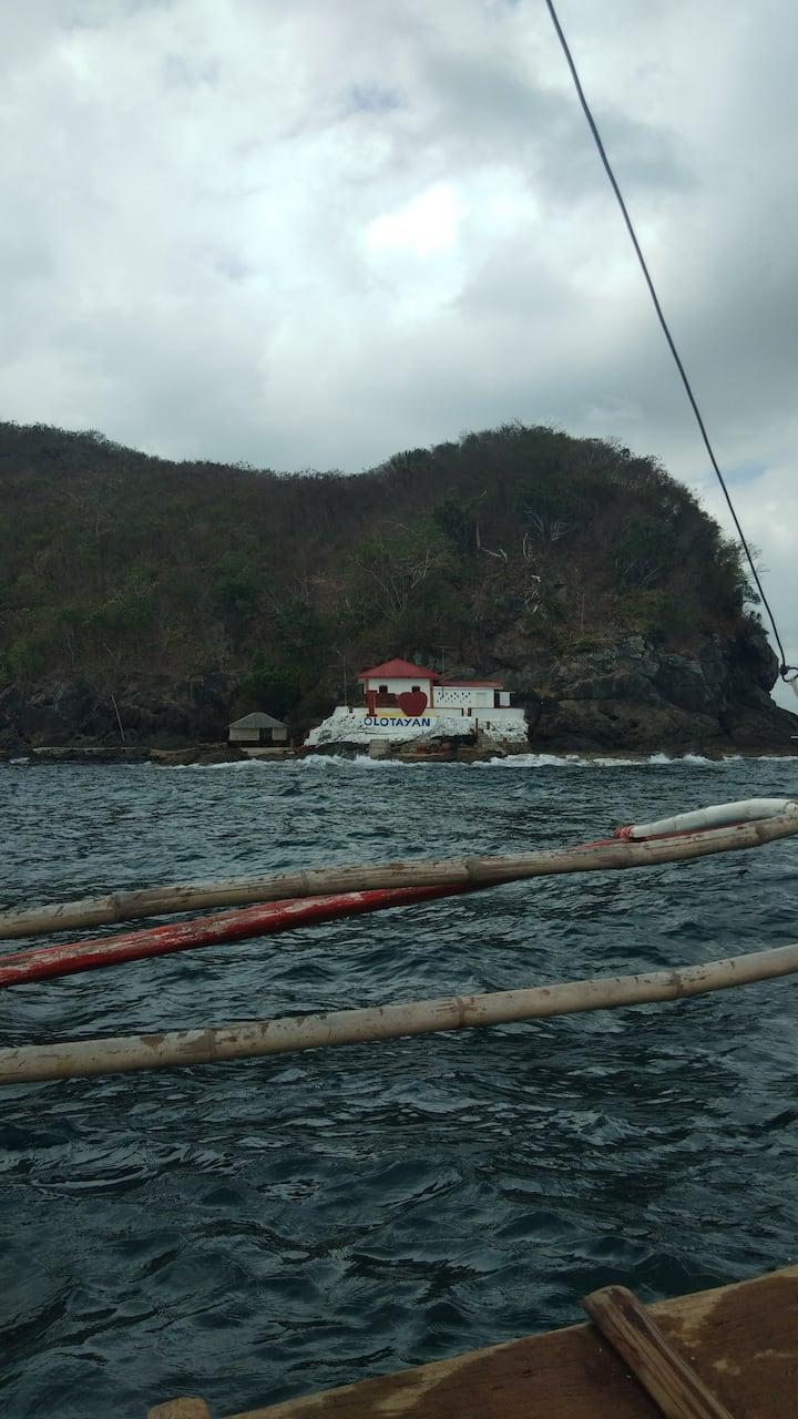 Kap Aninang