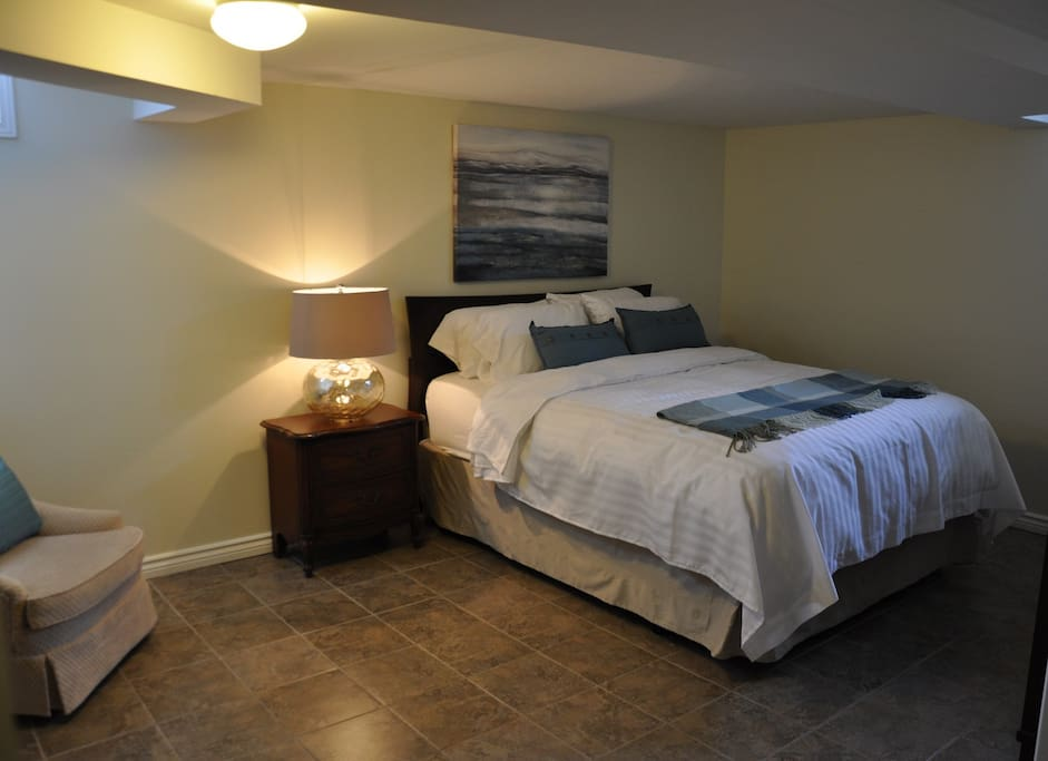 Rooms For Rent Couples Barrie