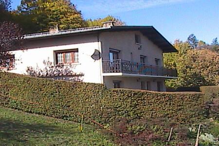 Appartement Montricher-Albanne les Karellis.