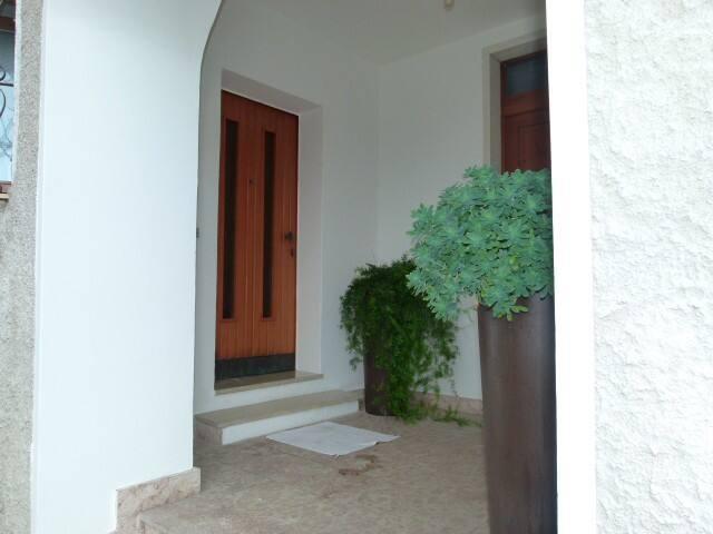 Maison de vacances en Italie - Brusino - Dům