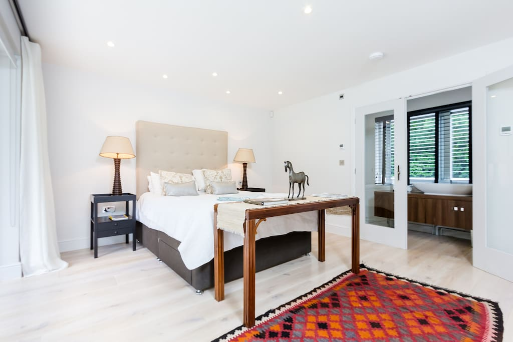 Rooms For Rent Headley