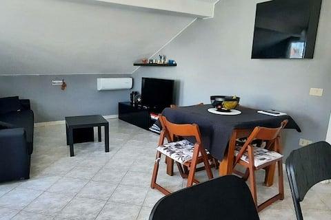 Apartamento en Cavallino-Treporti, cerca de Venecia