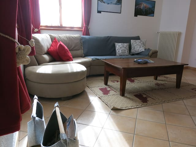 Airbnb Arvier Vacation Rentals Places To Stay Aosta