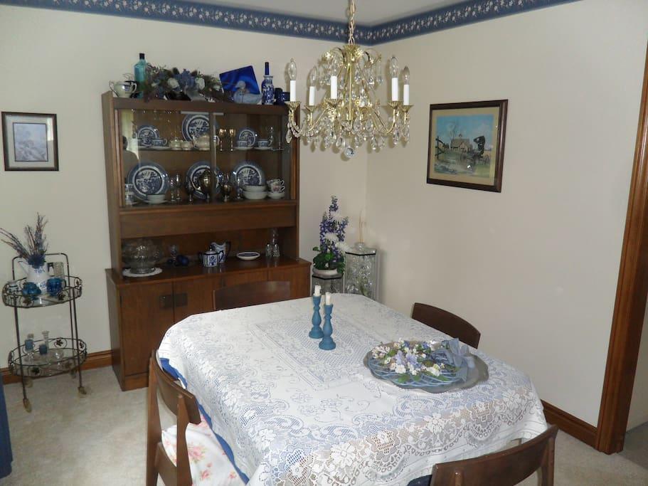 Rooms For Rent In Ingersoll Ontario