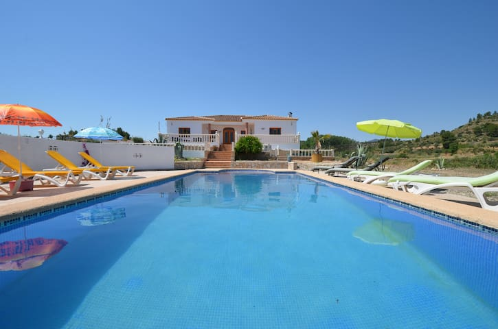 Health Resort Palaz / Bed and Breakfast (hotel)
