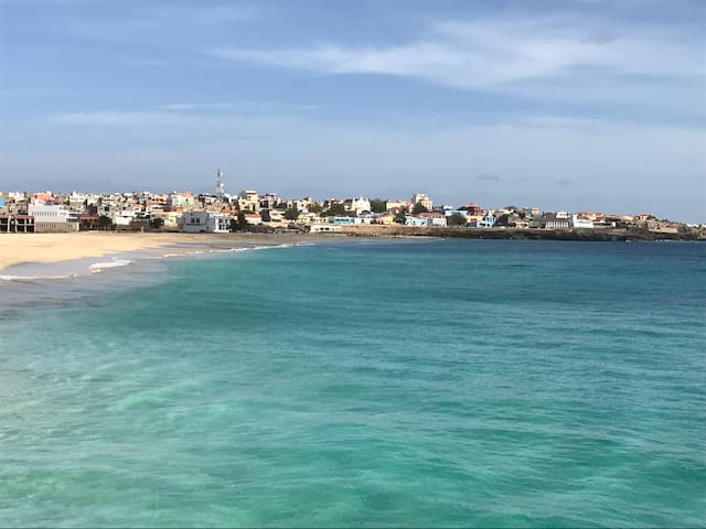 Maio Relax 100% playas solitarias 4