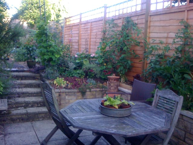 Pleasant Short Term Lets Stamford  Short Term Rentals  Airbnb Stamford  With Gorgeous Short Term Lets Stamford  Short Term Rentals  Airbnb Stamford England  United Kingdom Stamford House Rentals With Lovely Garden Inn Also Scone Palace Gardens In Addition Plantation Gardens And Garden Shed  X  As Well As How To Keep Foxes Away From Garden Additionally Garden Fence Ornaments From Airbnbcouk With   Gorgeous Short Term Lets Stamford  Short Term Rentals  Airbnb Stamford  With Lovely Short Term Lets Stamford  Short Term Rentals  Airbnb Stamford England  United Kingdom Stamford House Rentals And Pleasant Garden Inn Also Scone Palace Gardens In Addition Plantation Gardens From Airbnbcouk