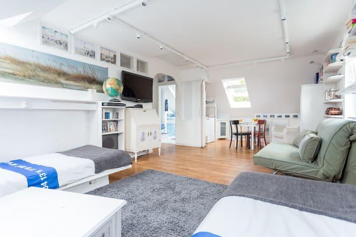 Wennigsen 2018 (with Photos): Top 20 Places to Stay in Wennigsen ...