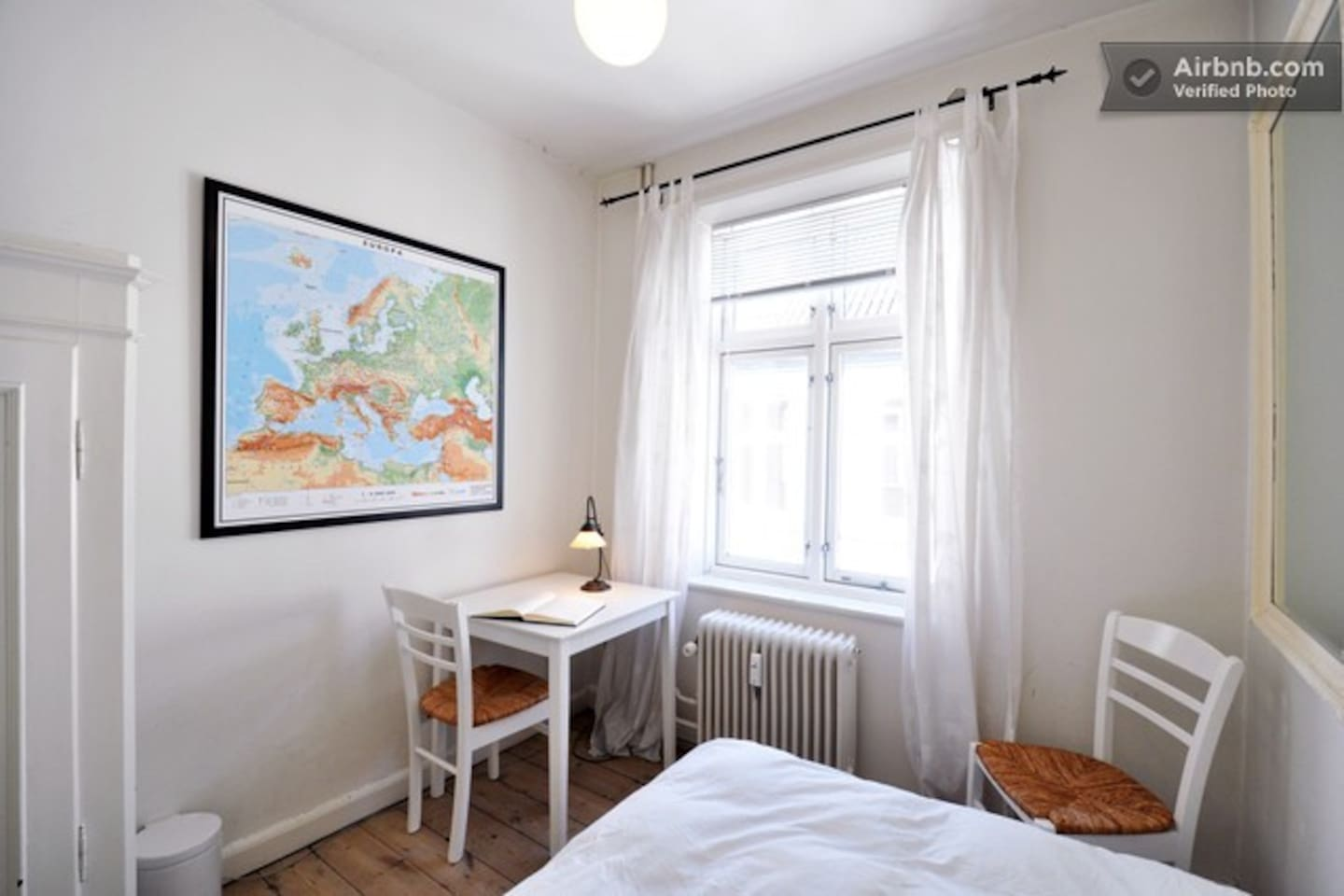 Airbnb: top 20 copenhagen vacation rentals, vacation homes & condo ...