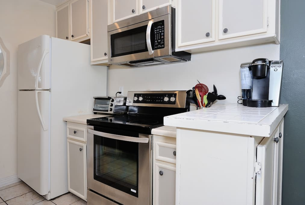 two bedroom condo near mission bay flats for rent in san two bedroom suite 1 king bed 1 queen bed picture of