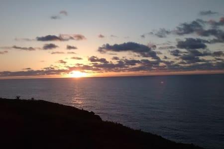 Relax, Breathwork and Yoga in Tenerife - Bajamar