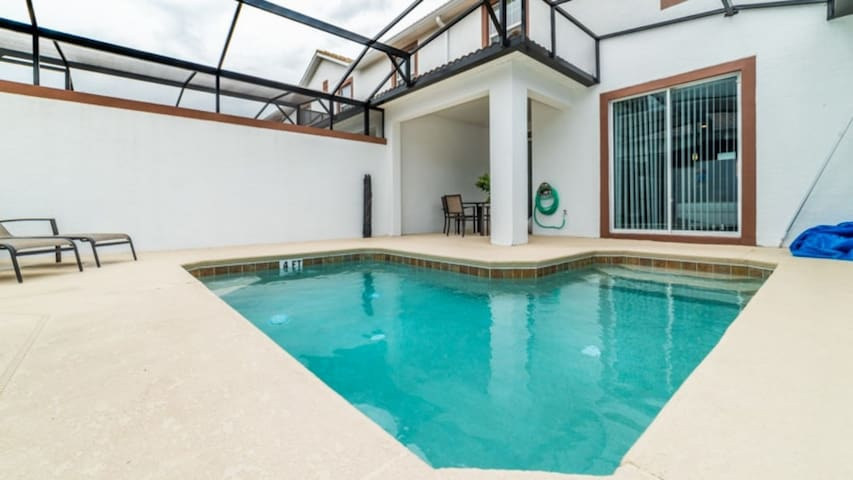 """""""You and Your Family will Love this Luxury House – 3076″"""