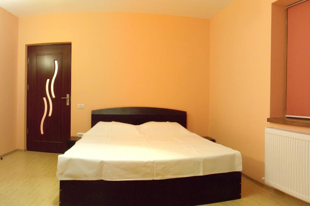 CityLiving Ro Ekon Mamaia Apartaments for Holiday and Nighlife