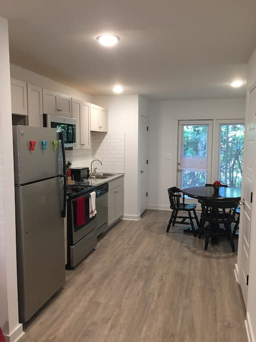 Uab Apartments For Rent