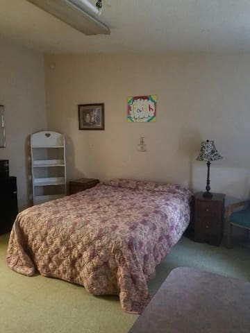 Rooms to Rent Hempstead Texas Second Single