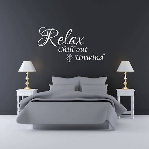 Relax & Unwind business stop over by Heathrow