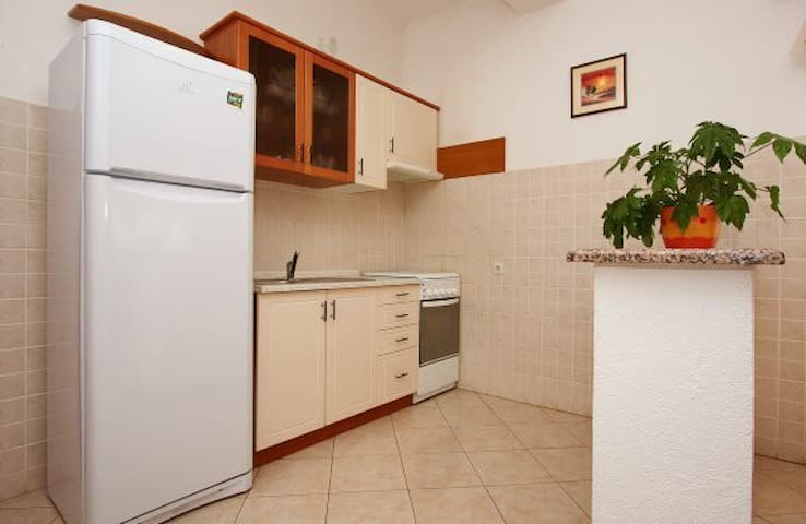 Apartman Antonio - Labin - Apartment