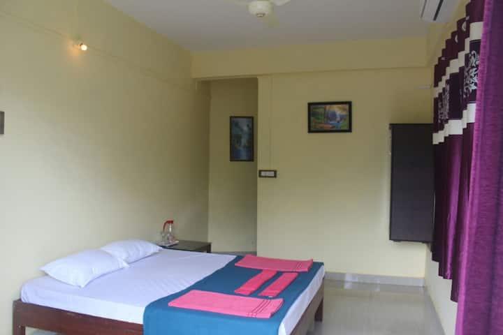 Kankavli- Kokan- hOLIDAY hOME