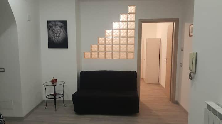 Appartamento Martino codice Citra 010025-LT0801