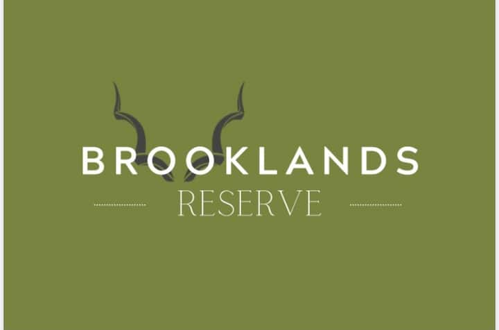 Brooklands Reserve - The Homestead