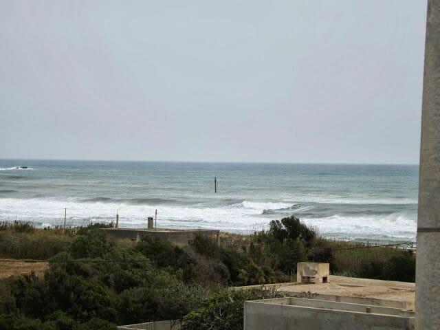Magnifique coin avec plage  - Eastern Hawaria