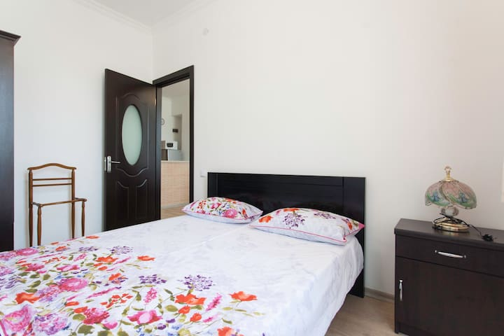 1 Bedroom  Near Old Tbilisi - Tbilisi