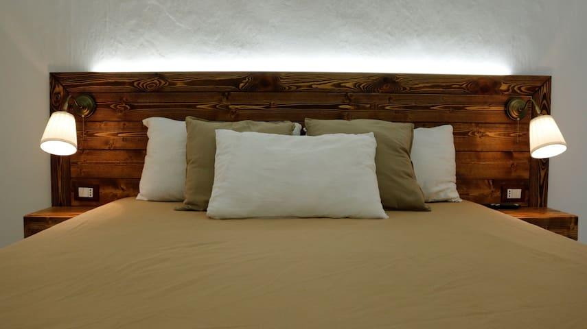 Casa Marosa