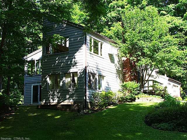 Lakeville Charmer - 3 Bed rm/3 bath - Lakeville - House