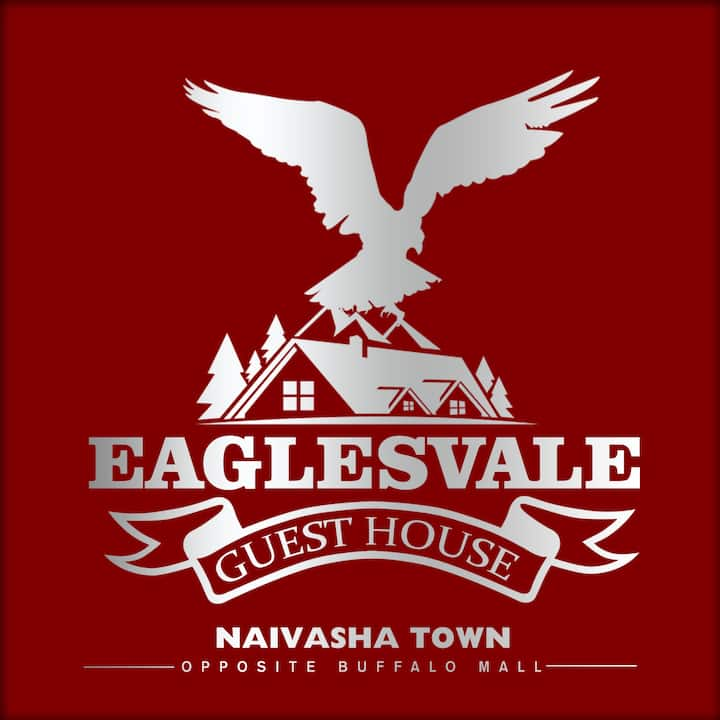 Eaglesvale Guest House