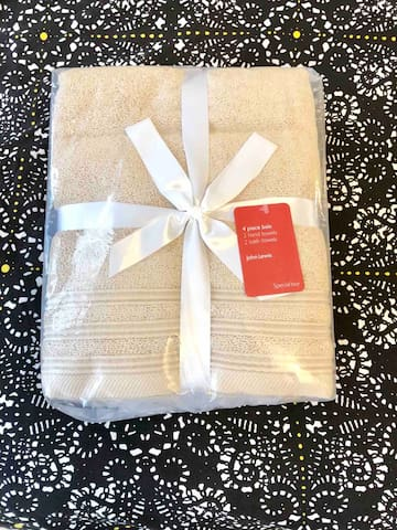 High quality 100% cotton bed linen
