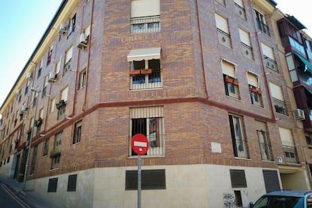 Apartamento en Madrid Las Rozas - Las Rozas