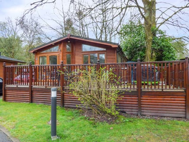 CONISTON NUMBER 9, family friendly in White Cross Bay, Ref 956206
