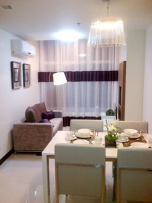 Versailles stay chambres d 39 h tes louer makati grand for Chambre hote versailles