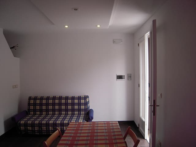 Casa vacanza Salento - Scorrano - Flat