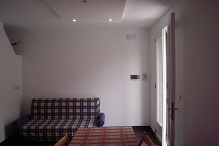 Casa vacanza Salento - Scorrano