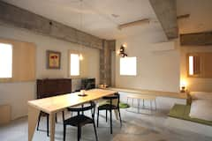 apartment+hotel+TASU+TOCO