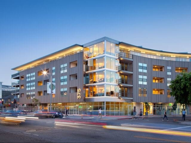 New 1Bd Luxury Unit in Weho / Beverly Hills