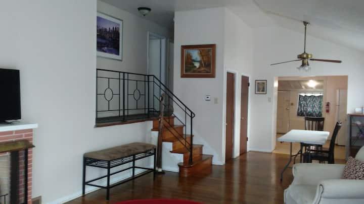 Casa Bella - Hvrtwn