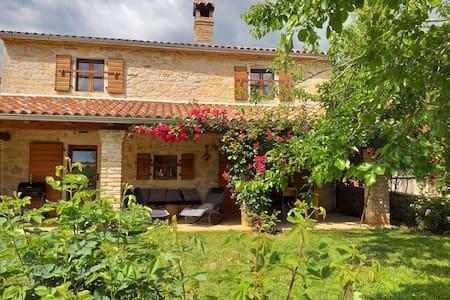 Kuća za odmor Emma