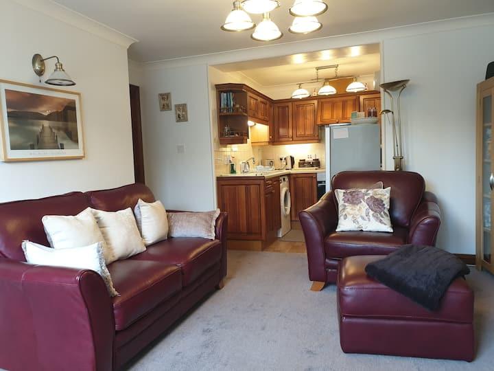 Lyndale, Windermere. **Nov-Mar 3 for £240 Deals**