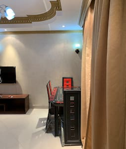 Fully Furnished and stylish apartment in Nasr City