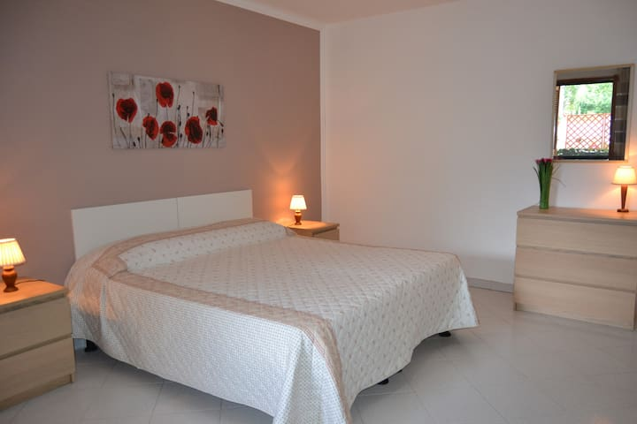 "Holiday house ""Villa Laura"" - Sant'Agnello - Villa"