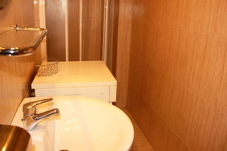 Apartamentos Candanchu 3000 1395 #1 - Candanchú