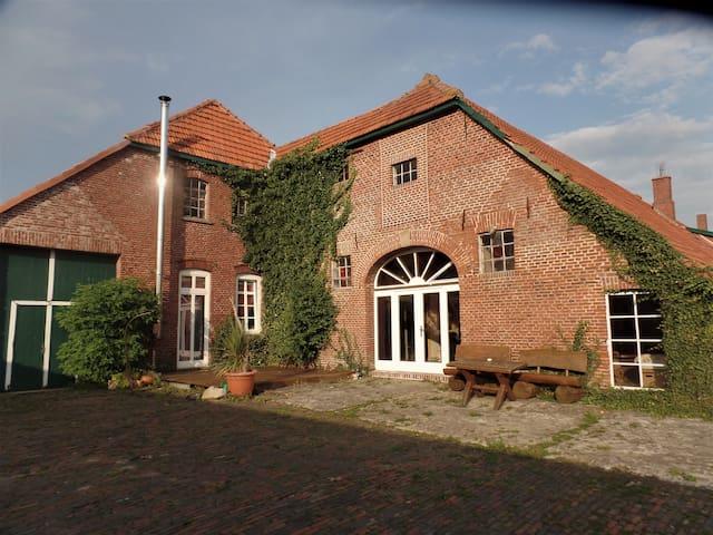 Basic-House