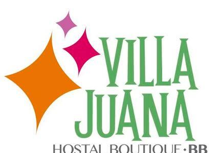 HAB CUADR CON BAÑO PR. HOSTAL BOUTIQUE VILLA JUANA - Pereira - Bed & Breakfast