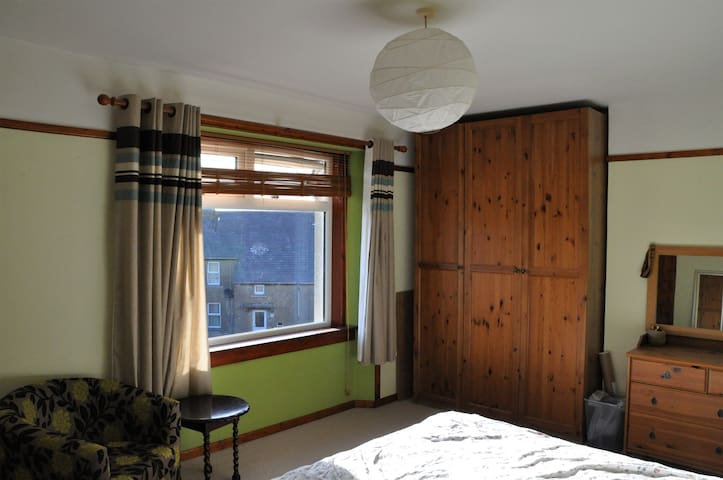 Friendly home in the heart of Orkney - Kirkwall - Dom