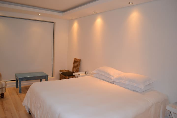Blouberg VIP Rentals - Cape Town - Apartment
